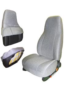 Revive Kit | National Seating