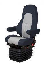 Admiral Truck Seat