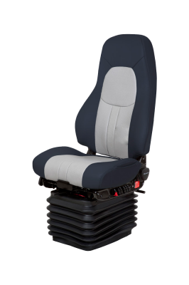 Truck%20Seat%2C%20HiPro%20HP%20Air%20Suspension%2C%20Bellows%2C%20Hi-Back%2C%20Heating%2C%20Driver%20Swivel%2C%20Baltic%20Blue%2FSilver%20Gray%20Leather%20%7C%20NationalSeating